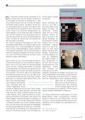 Sylvain Cambreling - GLOR Classics - Seite 7