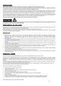caution - Birota - Seite 3