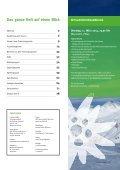 landshut alpin - Seite 5