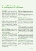 landshut alpin - Seite 7