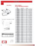 Purchase Partners Spacers Catalog.pdf - Page 3
