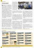 Die Themen in Haaren: - Seite 4