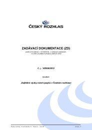 VZ026 2012 ZD final_signed.pdf - E-ZAK Český rozhlas