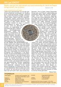 Gemeindebrief für Februar und März - Kirchspiel Großenhainer Land - Page 2