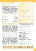 Gemeindebrief für Februar und März - Kirchspiel Großenhainer Land - Page 3