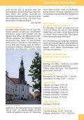 Gemeindebrief für Februar und März - Kirchspiel Großenhainer Land - Page 7