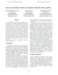 Software para medida automática de astigmatismo utilizando ...