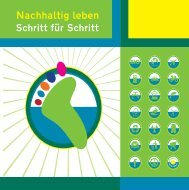 Download - Heinrich Böll Stiftung Thüringen eV