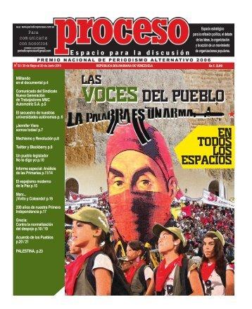 Numero 53 Mayo 2010.pdf - Antiescualidos