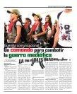 Numero 53 Mayo 2010.pdf - Antiescualidos - Page 2