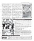 Numero 53 Mayo 2010.pdf - Antiescualidos - Page 3