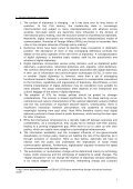 Summary digital diplomacy roundtable - Page 2