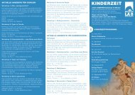 PDF, 226 kB - Kulturhaus LA8 Baden-Baden