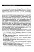 Electronic Records Management Practices - Office of District ... - Page 4
