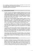 Electronic Records Management Practices - Office of District ... - Page 5