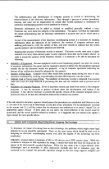 Electronic Records Management Practices - Office of District ... - Page 6