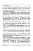 Electronic Records Management Practices - Office of District ... - Page 7
