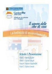 Presentazione - Azione Cattolica Italiana