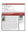 Tourbeschreibung als PDF - Afrika à la Carte Reisen - Seite 2