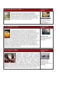 Tourbeschreibung als PDF - Afrika à la Carte Reisen - Seite 3