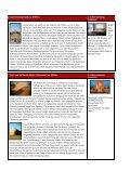 Tourbeschreibung als PDF - Afrika à la Carte Reisen - Seite 5