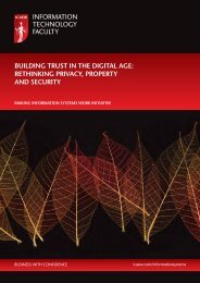 building-trust-in-the-digital-age-report