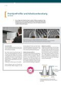 PremiumFlexo - hell gravure systems - Page 6