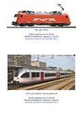 Klik hier voor alle H0 en N-spoor NL nieuws van Piko - Grootendorst - Page 3