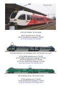 Klik hier voor alle H0 en N-spoor NL nieuws van Piko - Grootendorst - Page 4