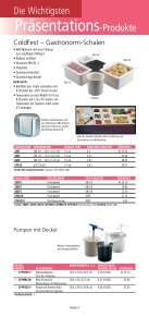 Maximale platzausnutzung - mporium.de - Seite 2
