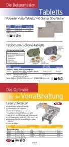 Maximale platzausnutzung - mporium.de - Seite 4