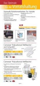 Maximale platzausnutzung - mporium.de - Seite 6