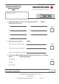 9 Theorie - Page 2