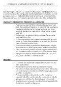 MOSTRA DI FERMODELLISMO - Page 2