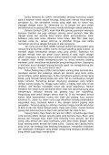 Apresiasi Sastra: - Page 2