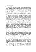 Apresiasi Sastra: - Page 3