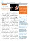VR-UnternehmerBrief 02/2013 - VR-Bank Landau eG - Page 2
