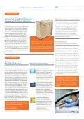 VR-UnternehmerBrief 02/2013 - VR-Bank Landau eG - Page 3