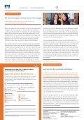 VR-UnternehmerBrief 02/2013 - VR-Bank Landau eG - Page 4