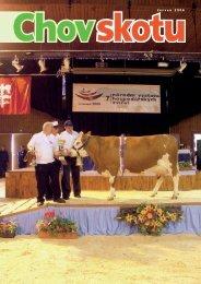Červen 2006 - CRV CZ