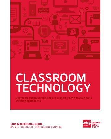 041713_rg_g_classroomtech_121833