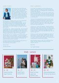 Edition Herbst/Winter autumn/winter - Overbeck and Friends - Seite 3