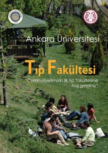 öğrenci-kitap2014