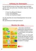 Kundeninfo-Brief 1/2012 - Süd-Apotheke - Page 2
