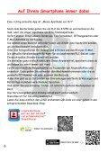 Kundeninfo-Brief 1/2012 - Süd-Apotheke - Page 6