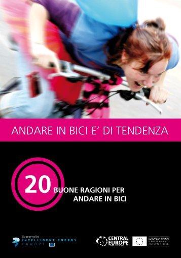 Trendy_cycling_IT_web