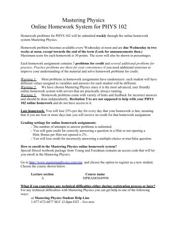 Professional assignment ghostwriters website usa photo 1