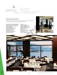 Electricité : VERNASSA - L'Architecture