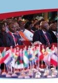 Missing Middle » en Afrique - EMRC - Page 2
