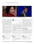 CHINA-HONGKONG - Page 3